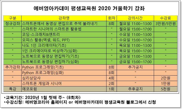 2020 겨울학기 프로그램.png