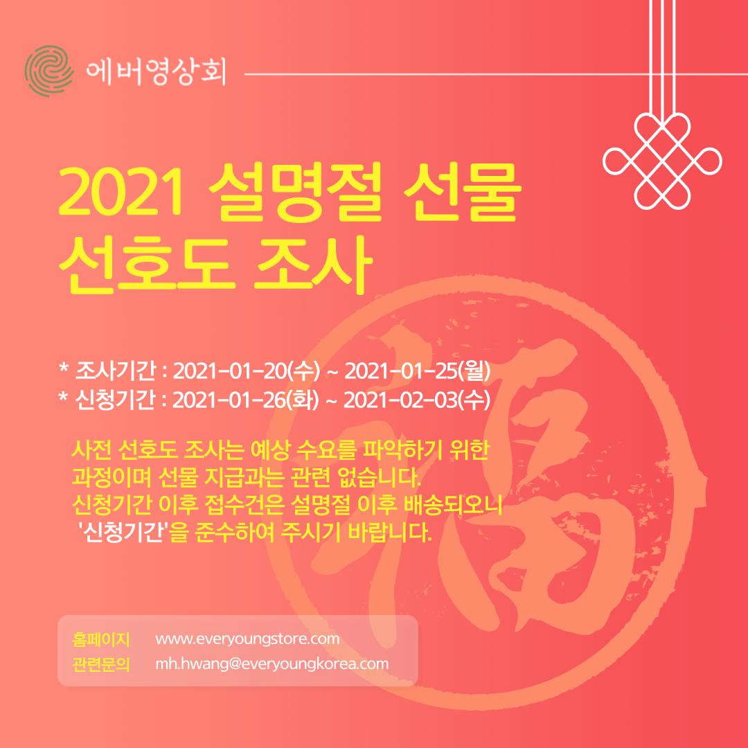 2021설명절선물선호도조사.png