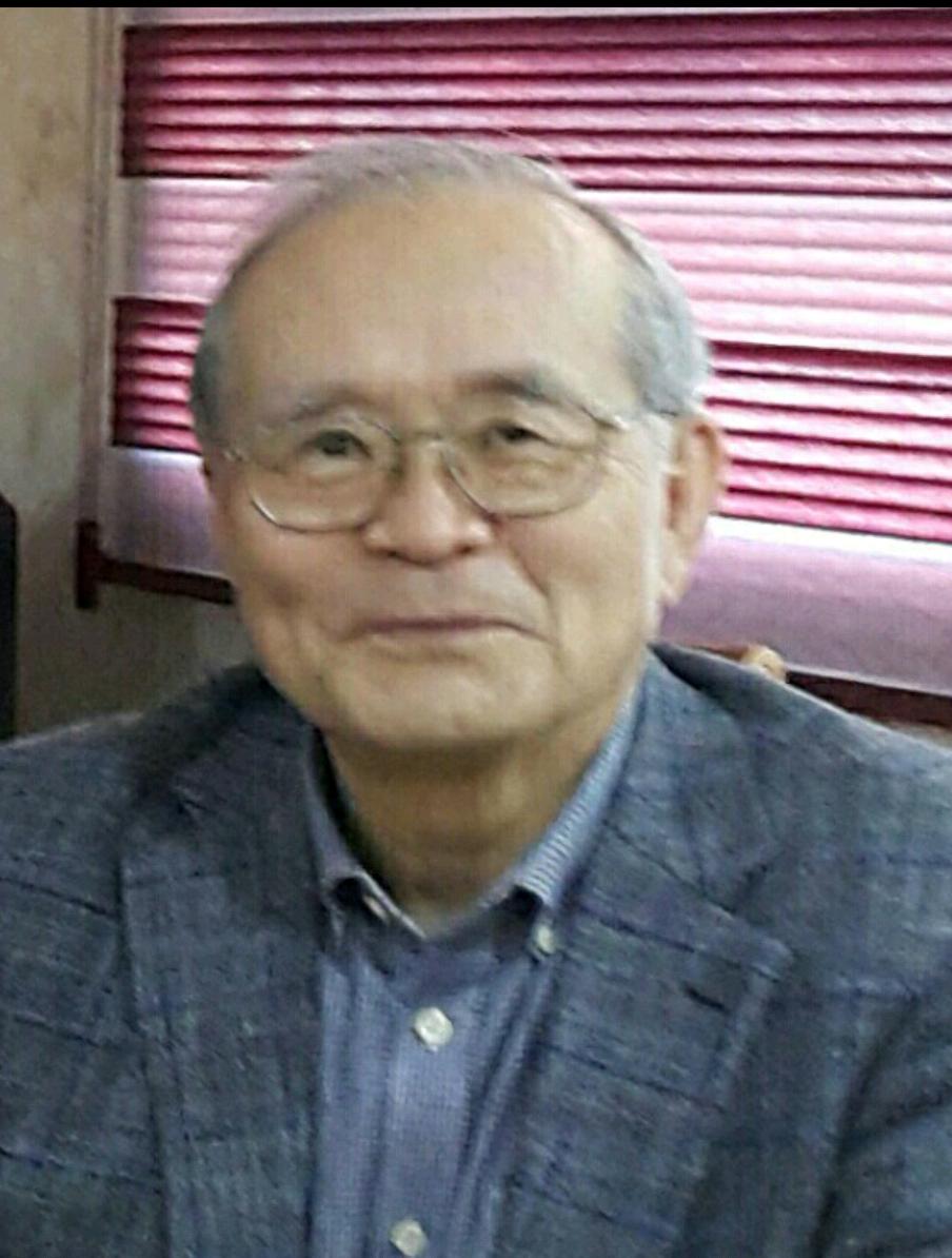 김일순회장사진.png